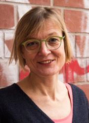 Foto Monika Lüke