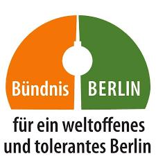 Logo Bündnis Berlin