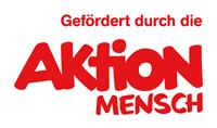 Link zur website von Aktion Mensch