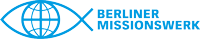 Logo des Berliner Missionswerkes