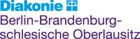 Logo des Diakonischen Werkes Berlin-Brandenburg-schlesische Oberlausitz