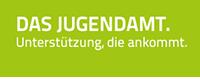 Logo des Jugendamtes