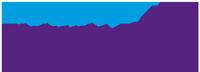 Logo des Pflegeverbundes