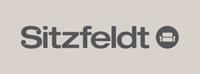 www.sitzfeldt.com