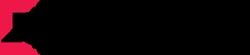 Logo des Evangelischen Kirchenkreises Berlin Stadtmitte