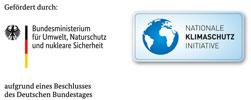 Link zu www.klimaschutz.de