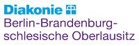 Diakonisches Werk Berlin-Brandenburg-schlesische Oberlausitz