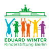 http://www.eduard-winter-kinderstiftung.berlin/wordpress/
