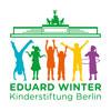 http://www.eduard-winter-kinderstiftung.berlin/wordpress/