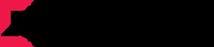 Logo des ev. Kirchenkreises Berlin Stadtmitte