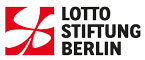 Logo der Lotto Stiftung Berlin