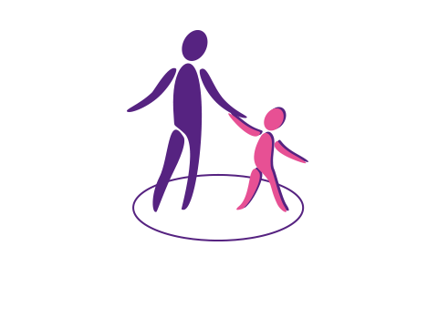 Logo des Projektes